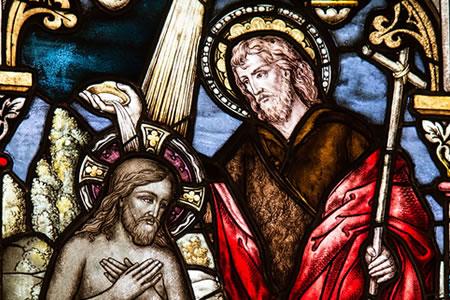 1555605835-Baptism_Gift_Certificate.jpg