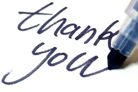 1555606475-Thank_you_Gift_Certificate.jpg