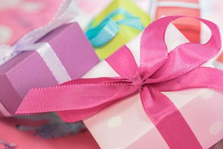 1555606612-Birthday_Gift_Certificate.jpg