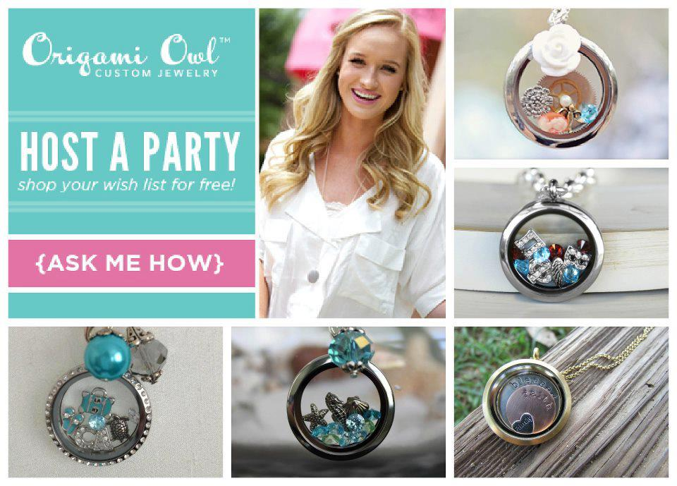 KEEP CALM ALMOST ORIGAMI OWL PARTY TIME Poster | Chrissy | Keep ... | 689x960